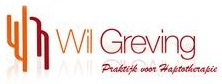 Wil Greving Haptotherapie